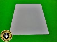 กระดาษทรายขัดหัวทองเหลือง