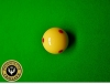 Snooker Tournament LCB (Practice Ball)