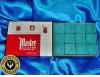 AC095 - Master Chalk Spruce