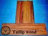 Wood5 - Tuilipwood