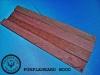 Wood8 - Purpleheart Wood