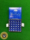 ฺBuffalo Diamond Plus Cue Tips