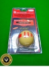 "Snooker Tournament LCB (2-1/16"" TC Ball+Method in a Blister)"