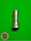 AC060 - อุปกรณ์สำหรับแต่งหัวคิว
